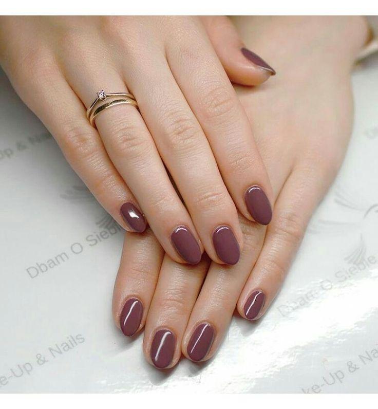 075 Stylish Brown