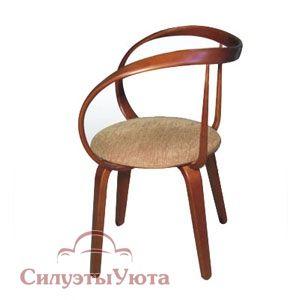 Стулья для кухни. Деревянный стул Априори. Купить кухонные стулья, барные стулья в интернет магазине стульев «Силуэты Уюта» | Деревянные стулья Москва. Столы и стулья, продажа стульев для кухни. Обеденные деревянные стулья. Интернет магазин стульев - Силуэты Уюта