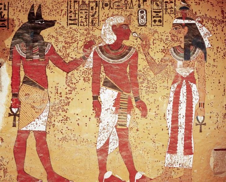 5 Bin Yıl Önce İnsanlar Bu Ses Kaydındaki Gibi Konuşuyordu http://goster.co/5-bin-yil-once-insanlar-bu-ses-kaydindaki-gibi-konusuyordu