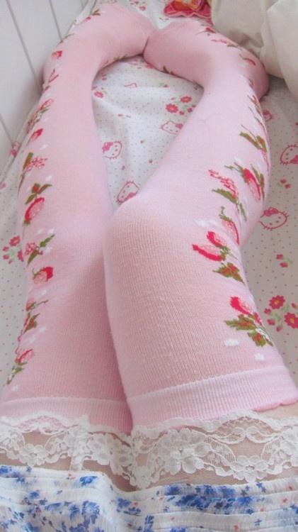 strawberries socks socks Ladies fashion for the feet!! Styles