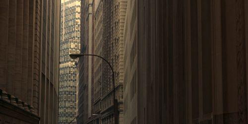 Koyaanisqatsi (1982, Godfrey Reggio) / Cinematography by Ron Fricke