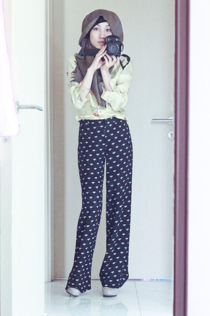 26 Best Images About Hana Tajima On Pinterest Black Maxi Skirts Head Scarfs And Jersey Dresses