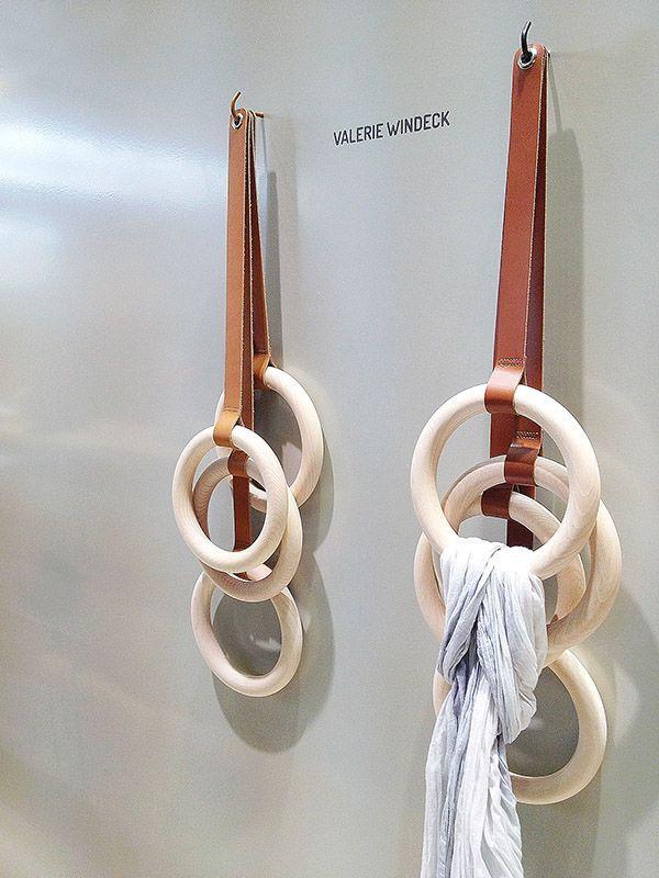 MO faves Valeria Windeck Maison et Objet, ... | Design / Furniture / …