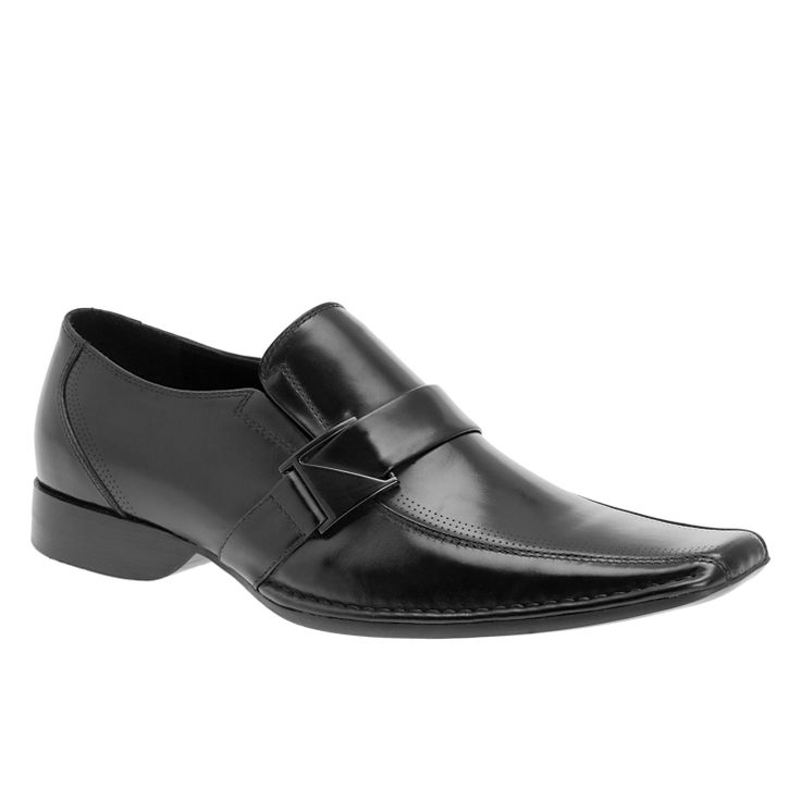 How Much Is That Pair Of Used Mens Dress Shoe