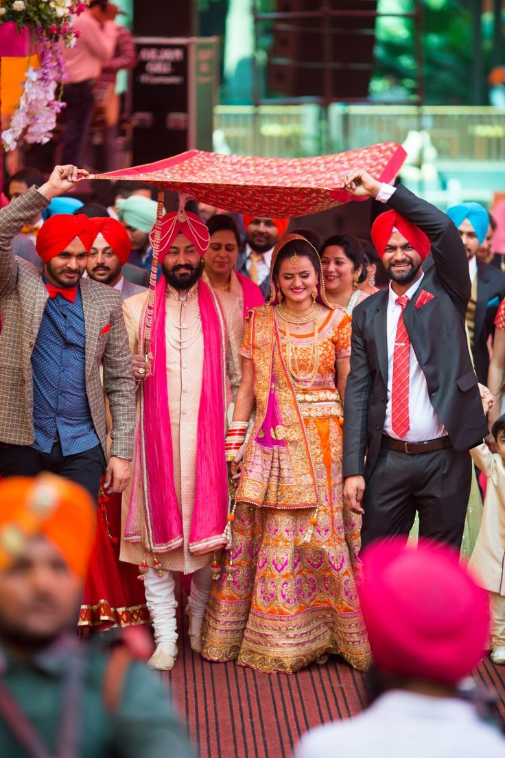 Kabir celebrates Chachu's wedding – Ludhiana Punjabi Wedding » Punjab Wedding Photographer | Ludhiana Wedding Photographer | Indian Wedding Photographer | Wedding Photographer in Chandigarh | Best wedding Photographer | Modelling Portfolios | Music Videos