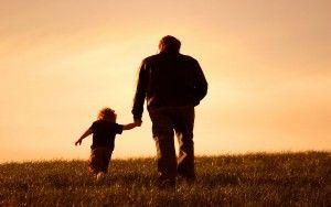 ¿Aún no sabes que regalarle a Papá? Da click aquí y ¡Entérate!   http://blog.domex.do/7-regalos-para-que-papa-sea-el-mejor-el-5to-es-el-mas-divertido/
