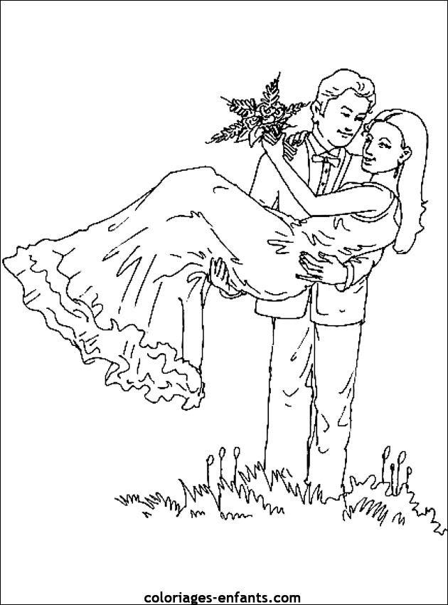 Нарисовать открытку на годовщину свадьбы