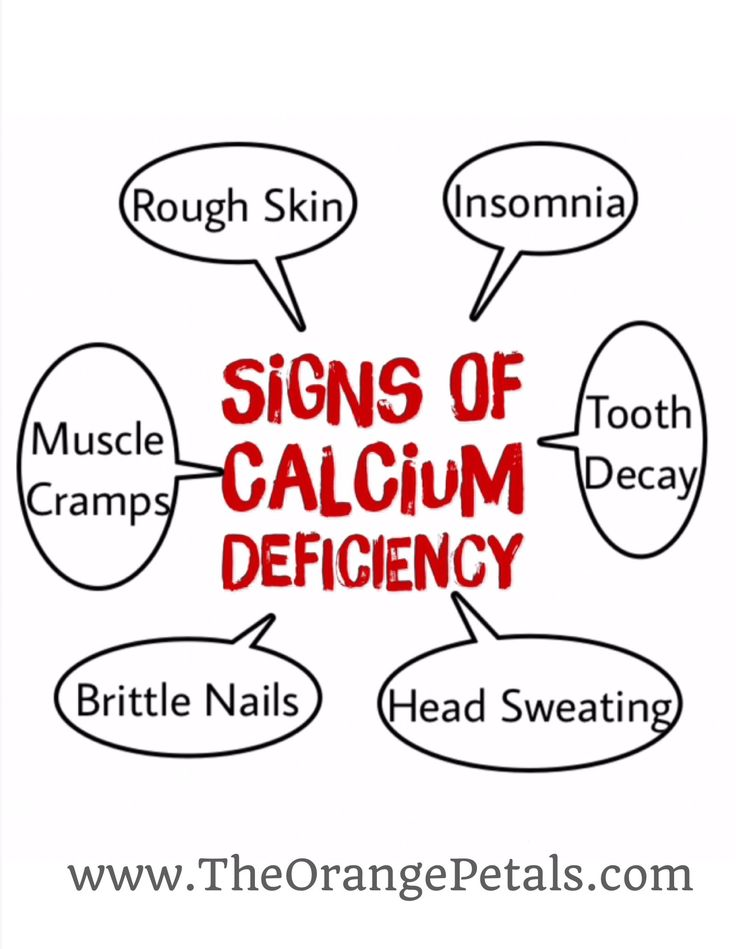 Do you know the signs of a calcium deficiency? Here I discuss the important signs of calcium deficiency or the Vitamin D deficiency. Our body shows some symptoms to us and indicates that there is a deficiency of calcium in our body. Calcium is a very important nutrient, especially for women. Calcium helps to build strong bones and teeth. It also helps to promote a regular heartbeat, helps our blood to clot properly, and helps to conduct nerve impulses correctly. If you are not getting…