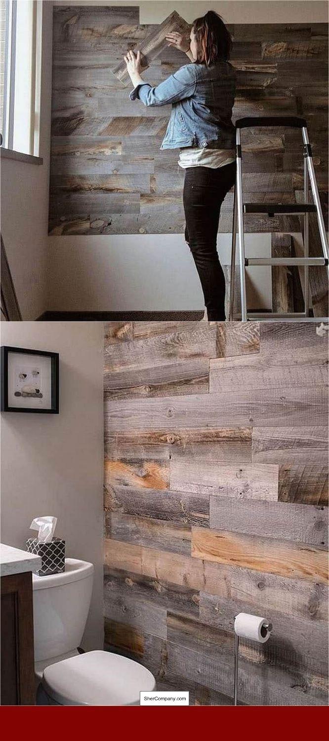 Homemade Wood Flooring Ideas Dark Laminate Flooring Ideas And Pics Of Grey Living Room Hardwood Floors Tip 56 Shiplap Wall Diy Diy Wooden Wall Diy Wood Wall #pallet #wall #ideas #living #room