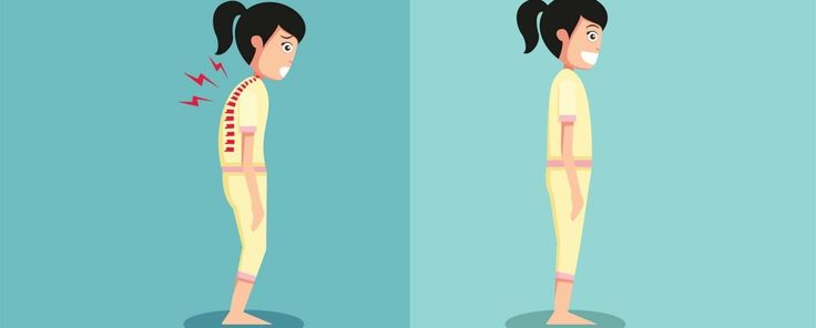 Now that we're all settled into the new year, it may be time to address an issue that many of us have but tend to ignore: our posture. This issue is especially important for those of us who sit at the computer all day, whether for work, study, or leisure. What many people don't realize…