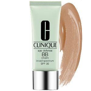 CLINIQUE - Age Defense BB Cream Broad Spectrum SPF 30  in 01 #sephora