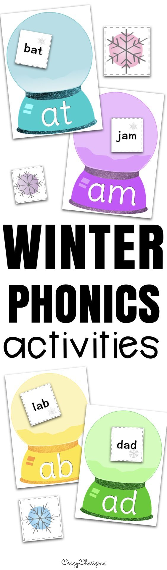 Best 25 e words for kids ideas on pinterest early readers use these engaging hands on activities to read and review short long a e gamestrikefo Gallery