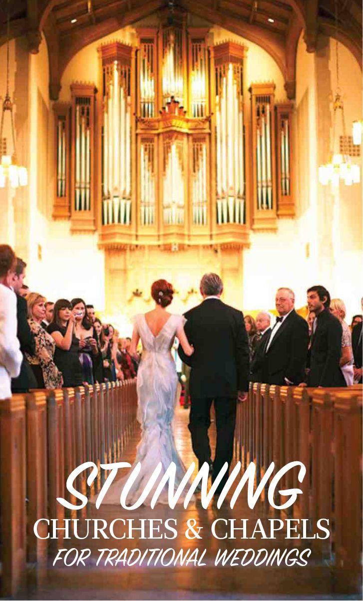 898 Best Urban Wedding Venues Images On Pinterest