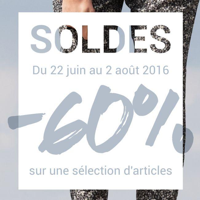 top départ soldes !!! #maroquinerie #sac #cuir #sacamain #sacaddict #reduction #promo