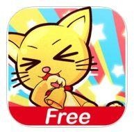 DANSA KITTY https://itunes.apple.com/be/app/dansa-kitty-free/id538751334?l=nl&mt=8 Voor de 1ste en 2de kleuterklas: meezingen, zelf een instrument bespelen en met een instrument een liedje ondersteunen. De schattige Meowlody oefent in dansen met z'n vriendjes! Help Meowlody beter dansen dan z'n vriendjes. Volg de danspasjes door op z'n linker of rechterpootje te klikken (knopjes opzij) zodat Meowlody mee kan dansen Train intussen je geheugen :)