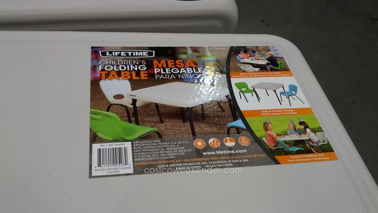 Nice Beautiful Costco Kids Furniture 38 About Remodel Small Home Decoration Ideas With Costco