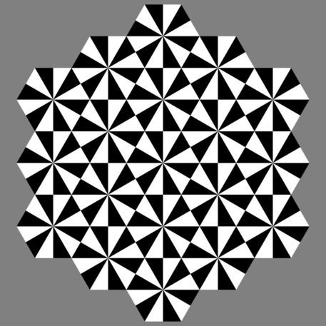 30-60-90-triangle-tessellation-hexagon