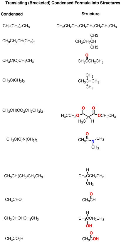 339 best Chem images on Pinterest Organic chemistry, Physical - fresh periodic table atomic mass in parentheses