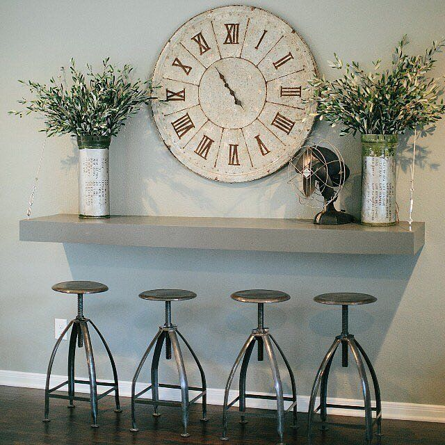 Best 20 Vintage Stool Ideas On Pinterest Vintage Metal