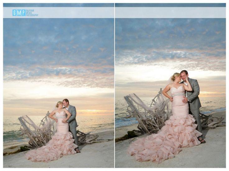 Gulfside Media Photography North Captiva Island Wedding Photographer Weddings