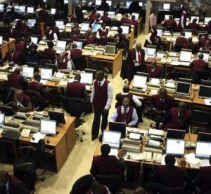 Investment: 9 blue chip companies raise N339.23bn in 6 months