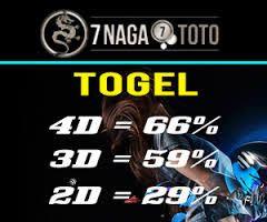 AGEN | BANDAR ONLINE TERBARU,AMAN DAN TERPERCAYA: 7NAGATOTO DAFTAR TOGEL ONLINE TERPERCAYA