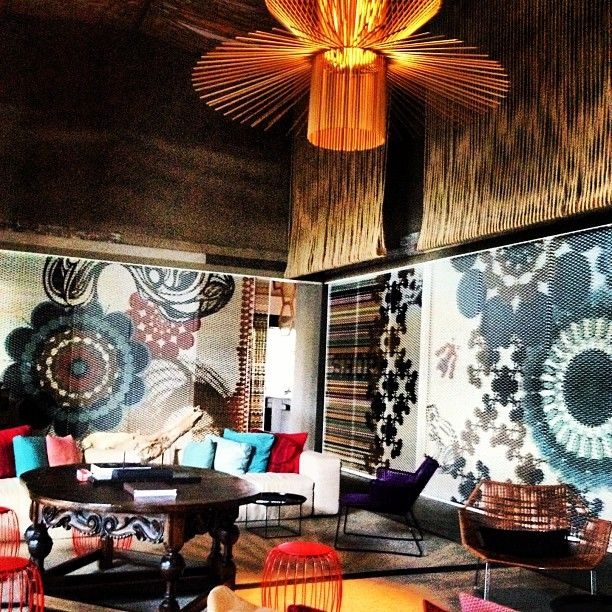 RoomCritic Instagram Gallery Hotel Feature