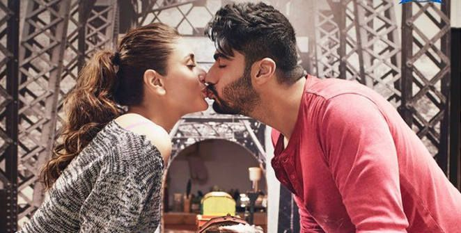 Kareena Kapoor! 4 Reasons Why 'Ki And Ka' Is Exciting Us