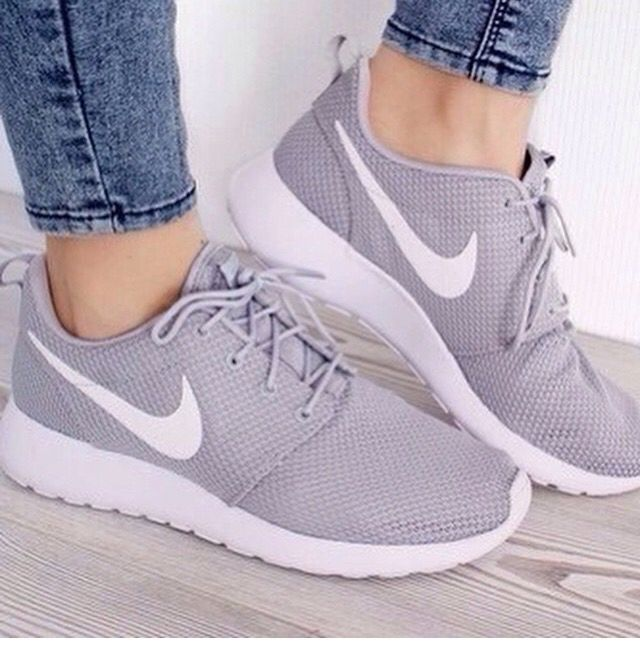Find More at => http://feedproxy.google.com/~r/amazingoutfits/~3/m9bqk8ePAWI/AmazingOutfits.page