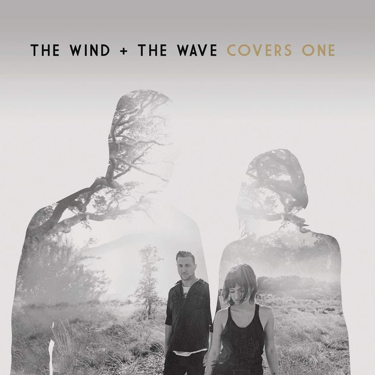 The-Wind-and-the-Wave-Covers-One-2015-1200x1200.png (1200×1200)