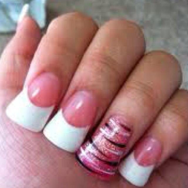 178 best Nail Art I like images on Pinterest   Nail art designs ...