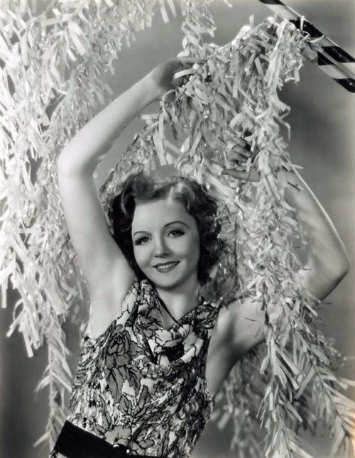 1000+ images about *Nancy Carroll on Pinterest | Nancy carroll ...