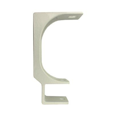 Aleko Ceiling Bracket For Retractable Awning