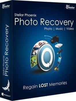 stellar photo recovery crack keygen