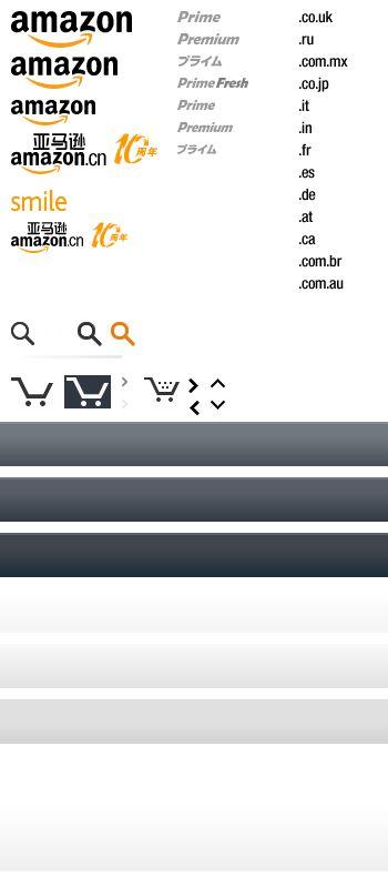 http://www.amazon.com/International-Shipping-Direct/b?node=230659011