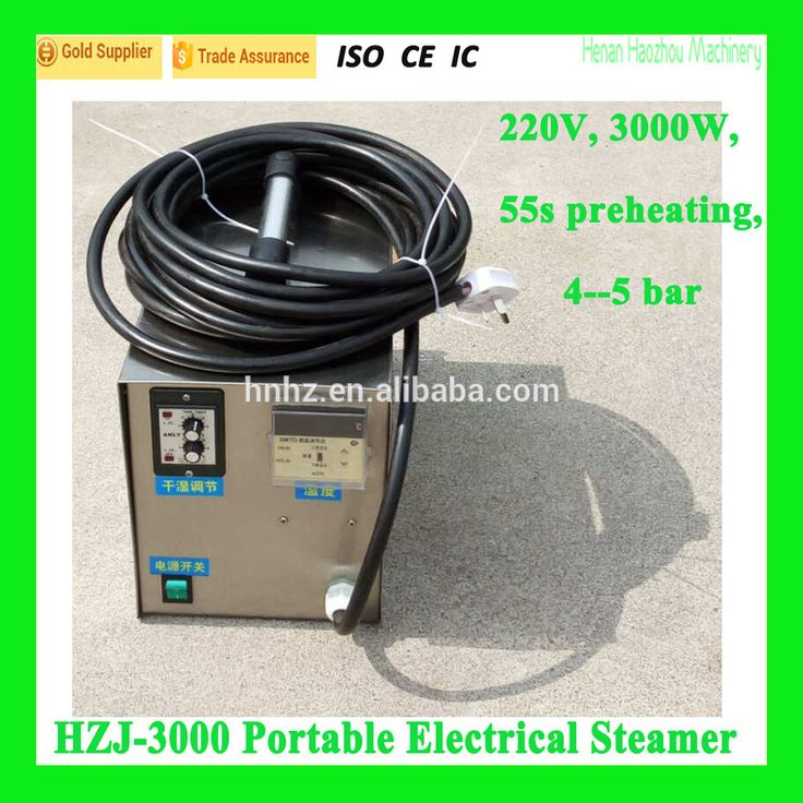HZJ-3000 High Quality Coin Operated Car Wash Equipment/Can You Use a Power Washer On a Car