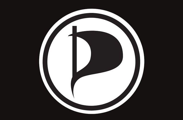 Partido Pirata pode ganhar eleições na Islândia