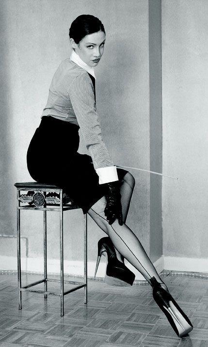 Citaten Marilyn Monroe Meninggal : Beste afbeeldingen van yadira s photo shoot quot hollywood
