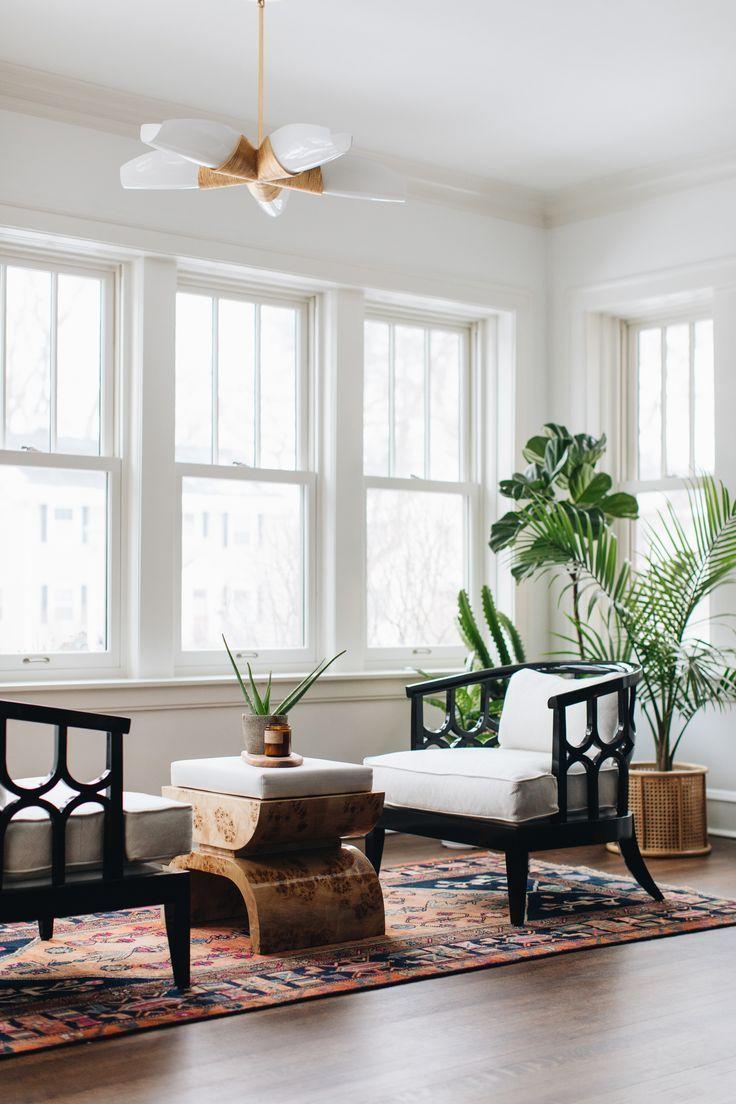 Fair Oaks Jean Stoffer Design Room Decor Vintage Inspired Rugs Decor