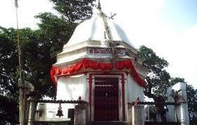Bindabasini, the guardian deity of Pokhara: Deities, Guardian Deity, Bindabasini, Nepal Pictures