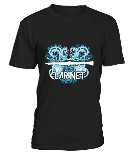 # Clarinet Player Music Tee Shirt Marching Band .  HOW TO ORDER:1. Select the style and color you want:2. Click Reserve it now3. Select size and quantity4. Enter shipping and billing information5. Done! Simple as that!TIPS: Buy 2 or more to save shipping cost!Paypal | VISA | MASTERCARDClarinet Player Music Tee Shirt Marching Band t shirts ,Clarinet Player Music Tee Shirt Marching Band tshirts ,funny Clarinet Player Music Tee Shirt Marching Band t shirts,Clarinet Player Music Tee Shirt…
