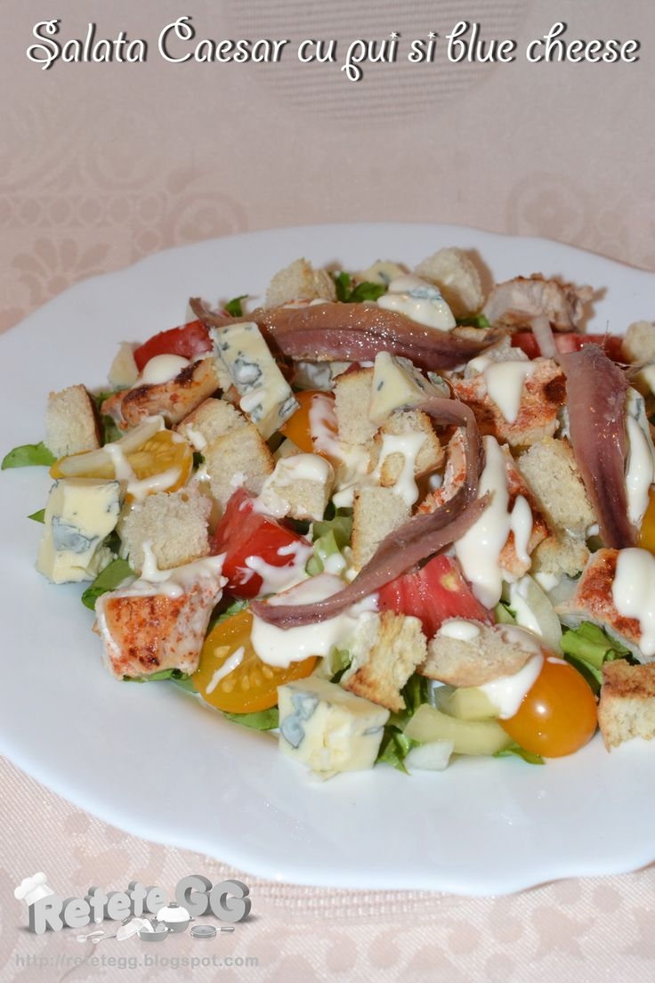 http://retetegg.blogspot.ro/2014/08/salata-caesar-cu-pui-si-blue-cheese.html