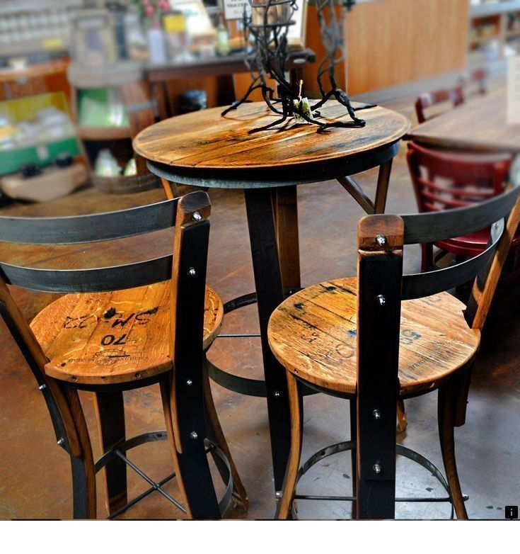 Learn More About High Top Table Follow The Link For More Information Enjoy The Website Patio Bar Table High Top Bar Table Bar Table Sets