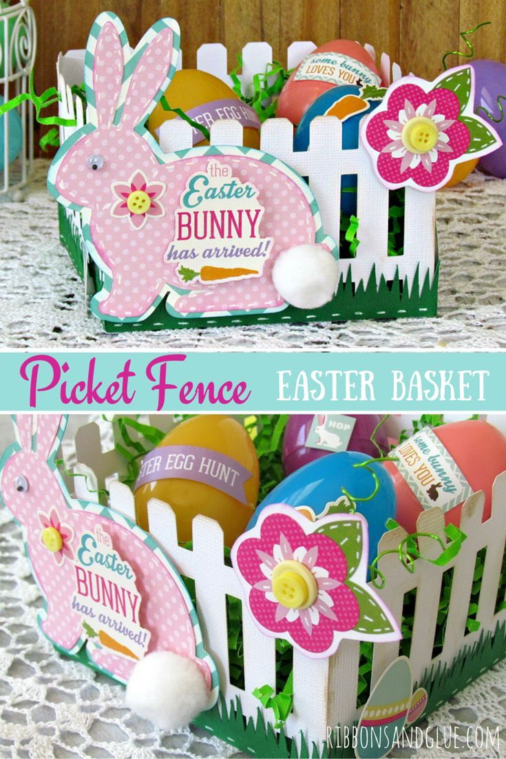 337 best holidayeaster egg decorating dying and filling and easter egg decorating dying and filling and egg hunts images on pinterest easter ideas easter and easter crafts negle Choice Image