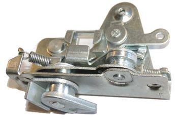 Door Lock Mechanism, Front Door Bus '64-'67, Right Side, Ea  Item Number: 211837016F Price: $46.50 This is a brand new part get one today and keep your doors locked and safe. This Fits Bus from 1964-1967. #aircooled #combi #1600cc #bug #kombilovers #kombi #vwbug #westfalia #VW #vwlove #vwporn #vwflat4 #vwtype2 #VWCAMPER #vwengine #vwlovers #volkswagen #type1 #type3 #slammed #safariwindow #bus #porsche #vwbug #type2 #23window #wheels #custom #vw #EISPARTS