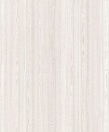 Image Result For White Mdf Texture Striped Wallpaper