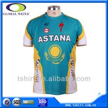Sport color combine sublimation dry fit t- shirt  best seller follow this link http://shopingayo.space