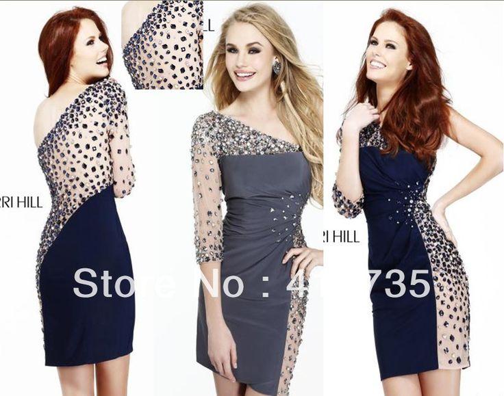 25  best ideas about Prom dress shops uk on Pinterest | Gold ball ...