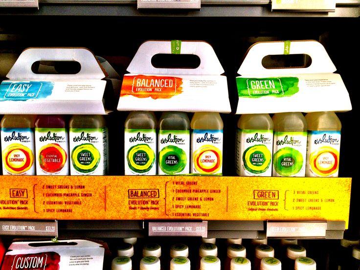 27 best Juice images on Pinterest Juice packaging, Design - fresh blueprint cleanse hpp