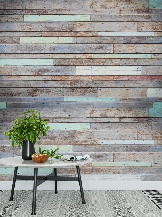 Banksia Marginata Pale Blue In 2021 Peel And Stick Wallpaper Botanical Wallpaper Large Scale Wallpaper